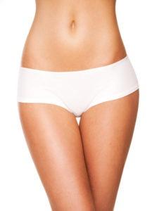 Liposuction | Body Contouring | Plastic Surgery | Katy, TX | Houston, TX