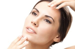 What is a Facelift Surgery? | Houston Plastic Surgery | Female Surgeon