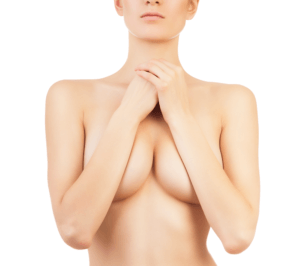 Breast Reduction Before and After Photos | Houston Plastic Surgery