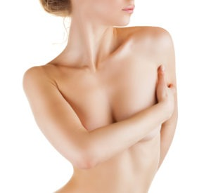 Breast Lift (Mastopexy) | Plastic Surgeon | Houston, TX