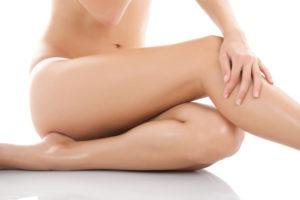 What is Female Genital Surgery? | Houston Female Plastic Surgeon