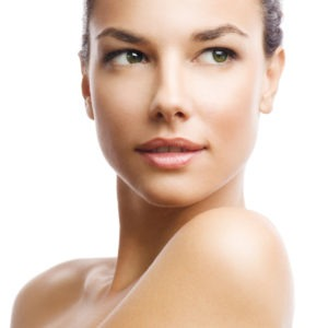 Preparing for Facelift Surgery | Houston Plastic Surgery