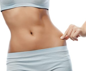 Tummy Tuck Plastic Surgery Cost | Houston Female Plastic Surgeon