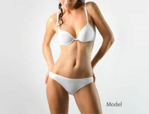 Liposuction Procedure Steps | Houston Plastic Surgery | Cosmetic