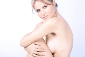 How to Choose a Breast Reduction Plastic Surgeon in Houston?
