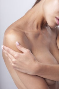 Preparing for Breast Augmentation Surgery | Houston Plastic Surgery