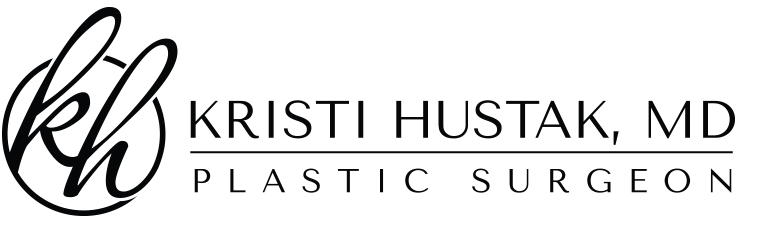 Houston Female Plastic Surgeon