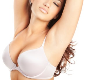 Your Breast Reduction Consultation