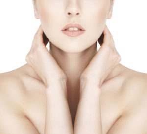 How much does a Chemical Peel Cost?