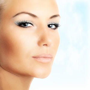 Eyelid Surgery (Blepharoplasty) Candidates | Houston Plastic Surgery