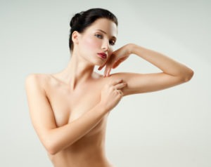 How much does Breast Lift Surgery Cost?
