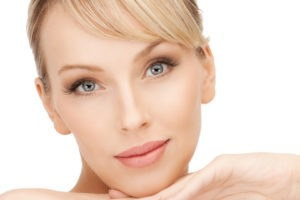 Your Rhinoplasty Consultation | Houston, Texas