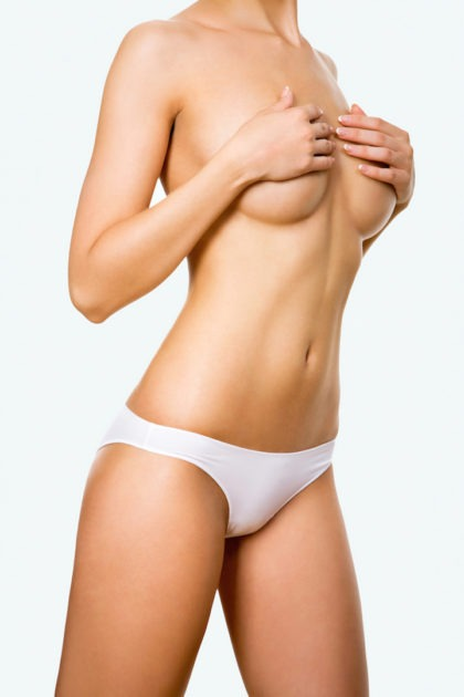 How much does breast reconstruction cost? | Houston, Texas