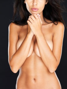 What is breast reconstruction? | Houston, Texas
