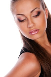 How do I choose the best plastic surgeon for rhinoplasty? | Houston