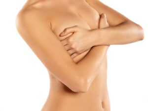 Breast Reconstruction Surgery Procedure Steps | Houston, Texas