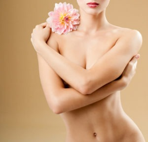 Preparing For Breast Reconstruction | Houston, Texas