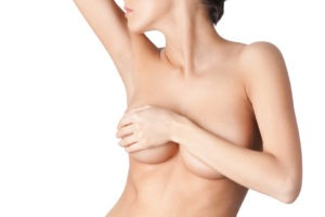Breast Reconstruction Options | Houston, Texas