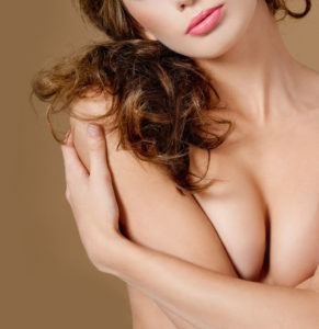 Choosing The Best Breast Reconstruction Plastic Surgeon | Houston