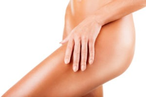 Are you a good candidate for thigh lift surgery? | Houston, Texas