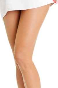 What to expect during a consultation for thigh lift surgery | Houston