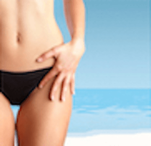 Thigh Lift Surgery Risks And Safety | Houston, Texas