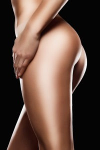 How to Prepare For Thigh Lift Surgery | Houston, Texas