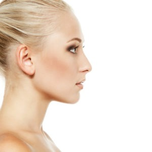 Preparation Before Ear Plastic Surgery | Houston, Texas
