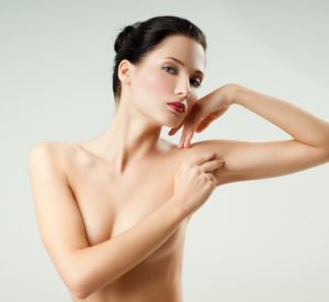 How to Prepare For Breast Implant Removal | Houston, Texas