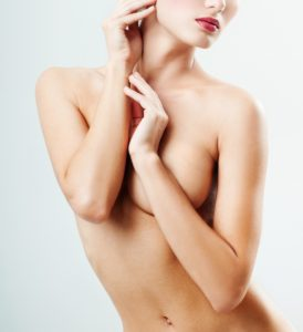 Breast Implant Removal Risks And Safety | Houston, Texas