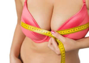Breast Implant Removal | Houston, Texas