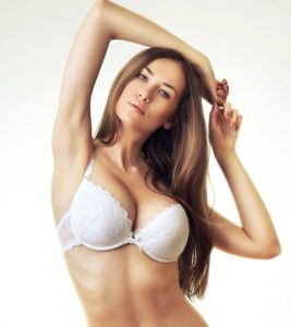 Choosing The Best Plastic Surgeon to Remove Breast Implants | Houston