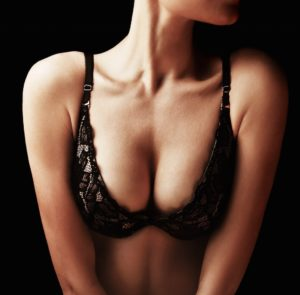 Breast Implant Exchange And Removal | Houston, Texas